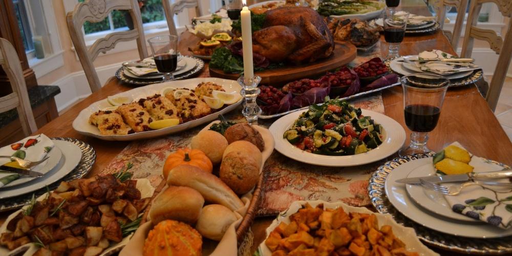 Rosh Hashanah 9 Fasting And Feasting Torah In Motion