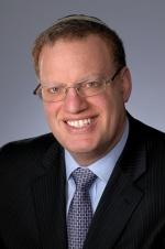 Rabbi Jay Kelman's picture