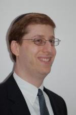 Rabbi Jeremy Wieder's picture