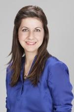 Dr. Malka Simkovich's picture