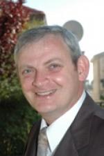 Dr. Beni Gesundheit's picture