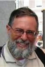 Rabbi Avraham Walfish's picture