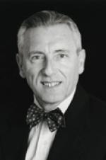 Dr. Samuel Heilman's picture