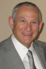 Rabbi Dr. Martin Lockshin's picture