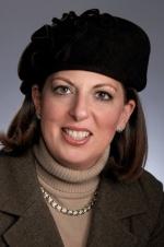 Ilana Kelman's picture