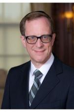 Rabbi Adam Mintz's picture