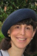 Sharon Liberman Mintz's picture