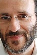 Rabbi Shlomo Vilk's picture