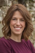 Dr. Leslie Klein's picture