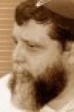 Rabbi Rafael Feuerstein's picture