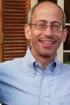 Rabbi Lee Buckman's picture