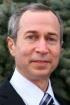 Dr. Daniel Berman's picture