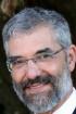 Rabbi Reuven Tradburks's picture