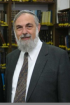 Rav Yosef Carmel's picture