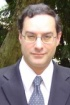 Rabbi Richard Weiss's picture