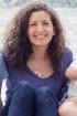 Joanna Halpern's picture