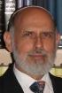 Rabbi Dr. David Mescheloff's picture
