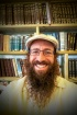 Rabbi Tuvia Aronson's picture