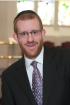 Rabbi Zev Spitz's picture