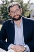 Rabbi Yehuda Gilad's picture