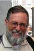 Rabbi Avraham Walfish's picture