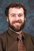 Professor Joel Hecker's picture