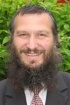 Rabbi Gideon Weitzman's picture