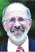Rabbi Shmuel Goldin's picture