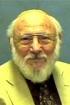Rabbi Dr. Zvi A. Yehuda's picture