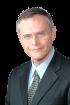 Dr. Karl Skorecki's picture