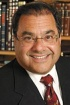 Rabbi Shlomo Riskin's picture