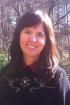 Dr. Lisa Aiken's picture