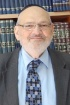 Rabbi Simcha Krauss's picture