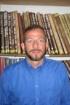Rabbi Elisha Ancselovits's picture