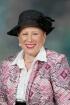Dr. Adena Berkowitz's picture
