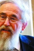 Rabbi Saul J. Berman's picture