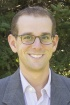 Rabbi Dr. Jon Kelsen's picture