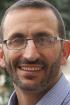 Rabbi Doron Perez's picture