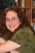 Dr. Naomi Seidman's picture