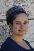 Rachel Sharansky Danziger's picture