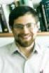 Rabbi Yitzchak Blau's picture