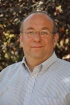 Dr. Yoel Finkelman's picture