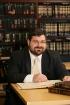 Rabbi Daniel Feldman's picture